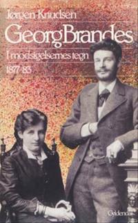 Georg Brandes-I modsigelsernes tegn