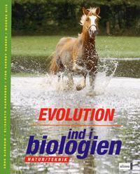 Ind i biologien - Evolution