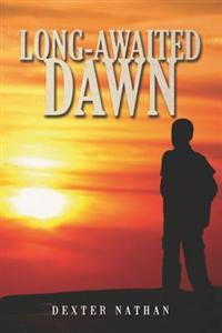 Long-Awaited Dawn
