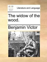 The Widow of the Wood