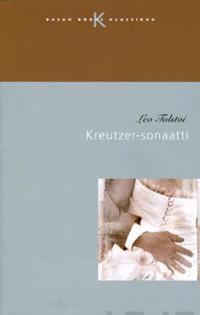 Kreutzer-sonaatti