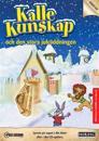 Kalle Kunskap och den stora julräddningen