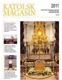 Katolsk Magasin 2011