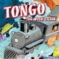 Tongo: The Wish Train