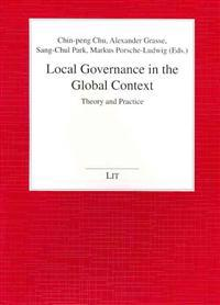 Local Governance in the Global Context