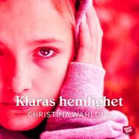 Klaras hemlighet
