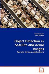 Object Detection in Satellite and Aerial Images