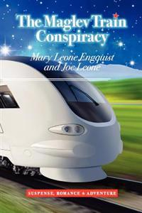 The Maglev Train Conspiracy