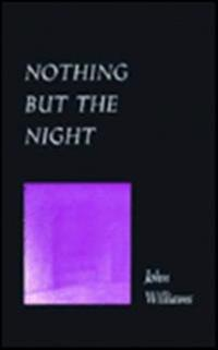 Nothing but the Night