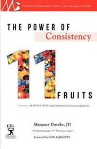 The Power of Consistency: 11fruits