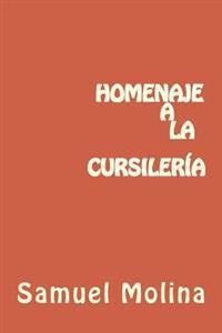 H Omenaje a la Cursileria