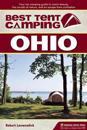 Best Tent Camping Ohio