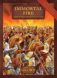 Immortal Fire