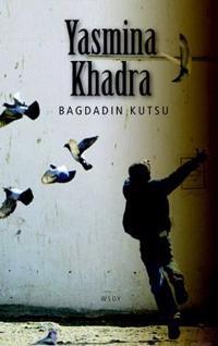 Bagdadin kutsu