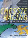 Chessie Racing