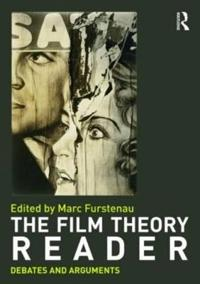 The Film Theory Reader