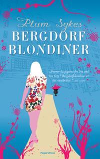 Bergdorfblondiner