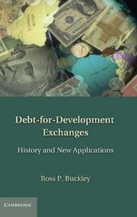 Debt-for-Development Exchanges