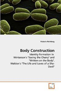 Body Construction