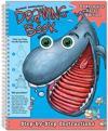 Eyeball Animation Drawing Book: Underwater Safari Edition