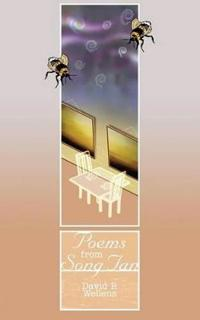 Poems from Song Tan