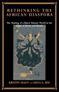 Rethinking the African Diaspora