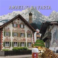 Amazing Bavaria