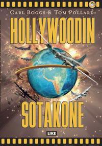 Hollywoodin sotakone
