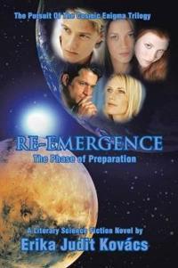 Re-emergence