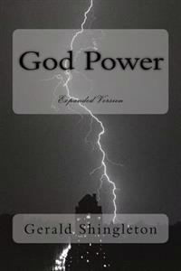 God Power: Expanded Version
