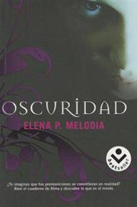 Oscuridad: My Land