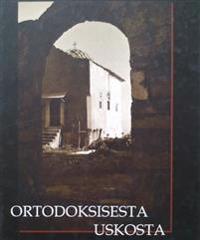 Ortodoksisesta uskosta