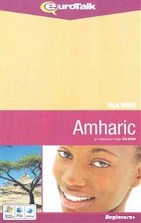 Talk More Amhariska