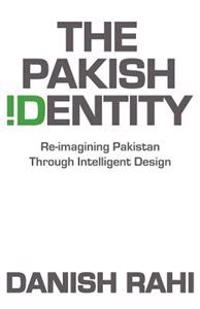 The Pakish Identity