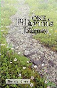 One Pilgrim's Journey