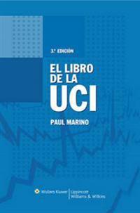 Marino. El libro de la UCI