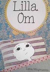 Lilla Om