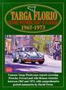 Targa Floria: The Porsche Years: 1965-1973