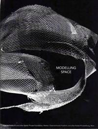 Modelling Spaces