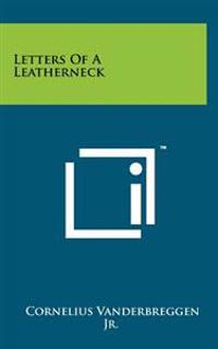 Letters of a Leatherneck