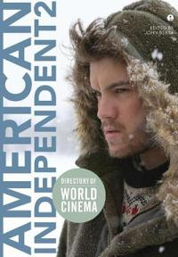 American Independent 2