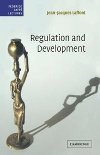 Regulation and Development