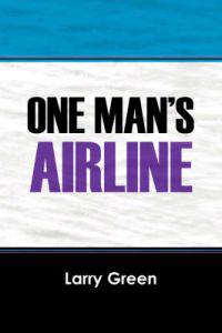 One Man's Airline