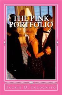 The Pink Portfolio: Men Are Like Investments