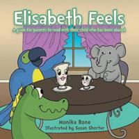 Elisabeth Feels
