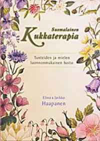 Suomalainen kukkaterapia