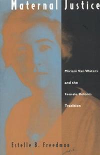 Maternal Justice