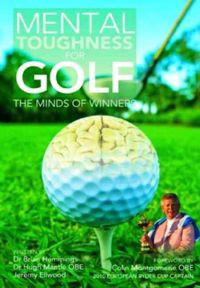 Mental Toughness for Golf