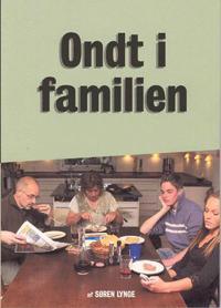Ondt i familien