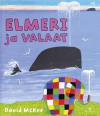 Elmeri ja valaat